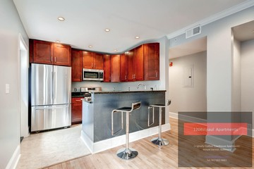 luxury apartments for rent in mount vernon baltimore md zumper