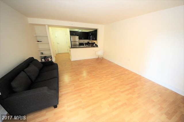 800 4th St SW, Washington, DC 2 Bedroom Apartment for Rent for ...
