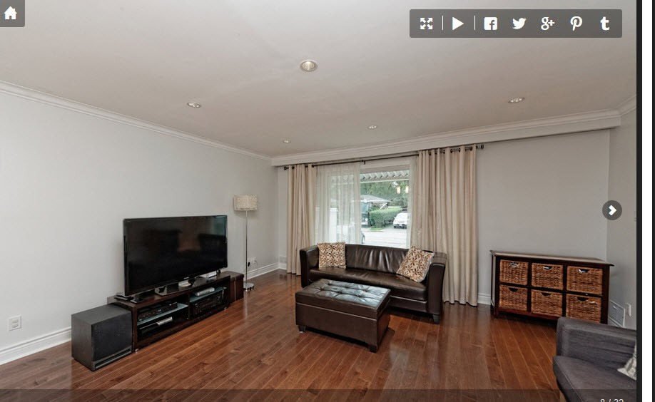222 Park Home Ave Apartment For Rent