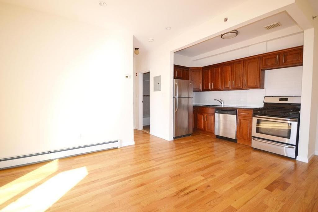 apartment in luxury bedroom for brooklyn nyc ideas apartments new rental york fresh amazing of rent