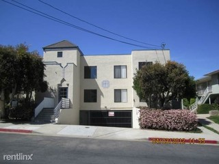 4370 51st st 6 san diego ca 92115 1 bedroom apartment for rent