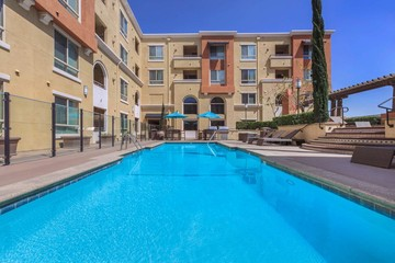 Meridian Place Apartment Homes8 789 Apartments for Rent in Los Angeles  CA   Zumper. Apartments For Rent In Los Angeles Ca Cheap. Home Design Ideas