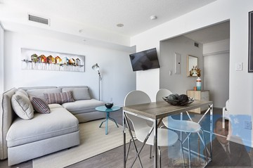 68 Abell Street64 Apartments for Rent in West Queen West  Toronto  ON   Zumper. 2 Bedroom Apartments For Rent Toronto Queen West. Home Design Ideas