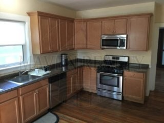 Luxury Apartments for Rent in South Medford, Medford, MA - Zumper