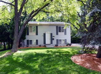 11 apartments for rent in michigan state university east lansing