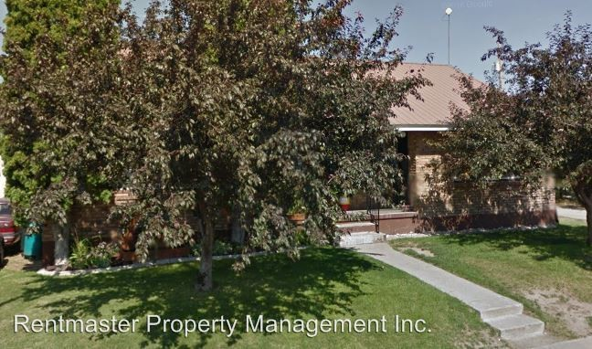 612 holbrook dr idaho falls id 83401 5 bedroom house for rent for 850month zumper