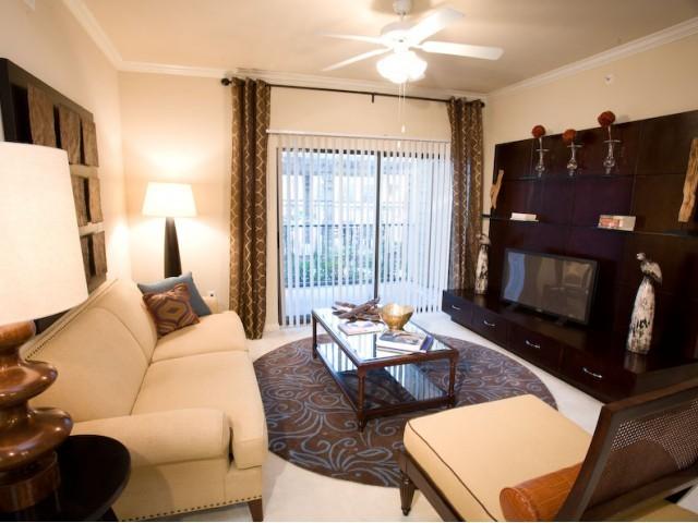 Lakeland Estates Apartment Homes