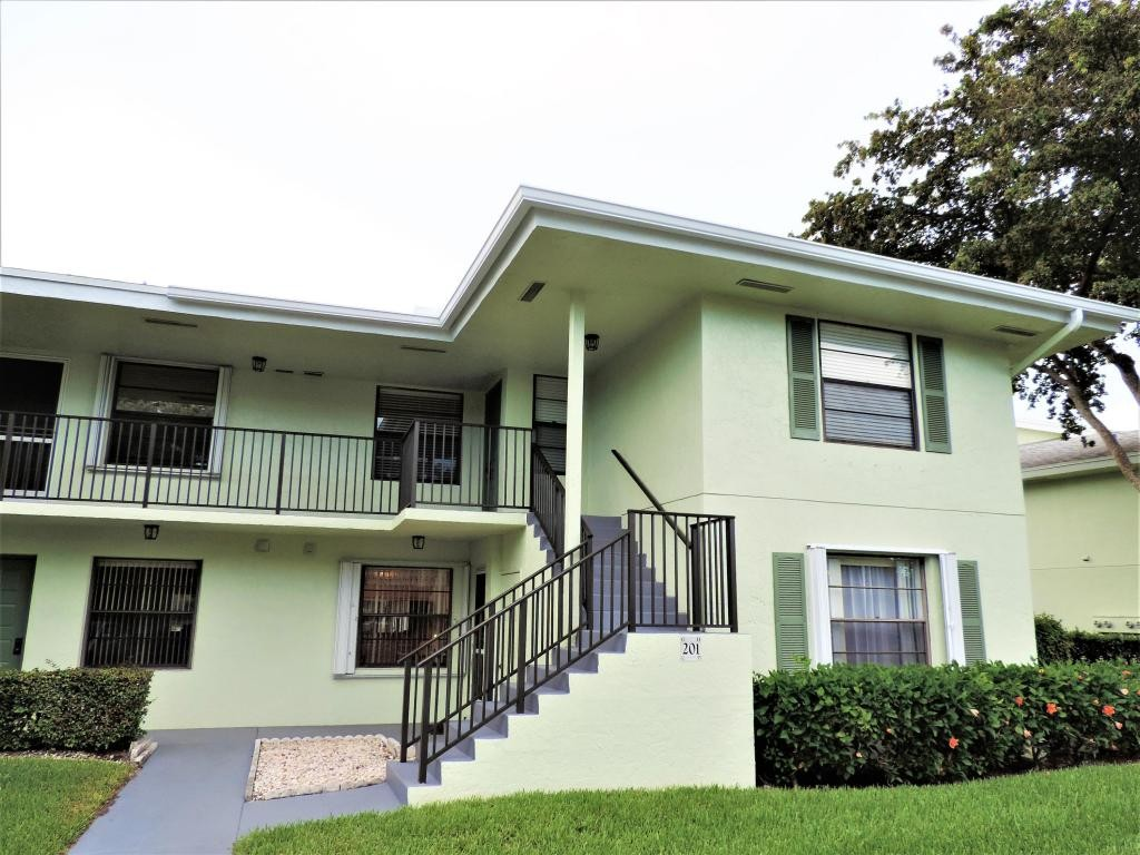 201 Sabal Ridge Cir #2 2 Bedroom Apartment for Rent for $1,475/month ...