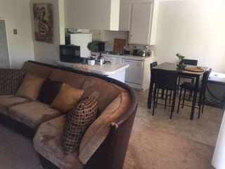 6309 Eastern Ave Bell Gardens CA 1 Bedroom Apartment for Rent