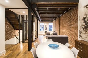 680 Pet Friendly Apartments for Rent in Hoboken, NJ - Zumper
