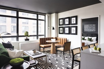 36 399 apartments for rent in nyc zumper
