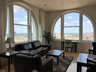 799 furnished apartments for rent in detroit mi zumper