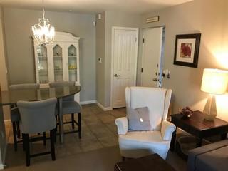 202 east baseline road tempe az 85283 1 bedroom apartment for rent