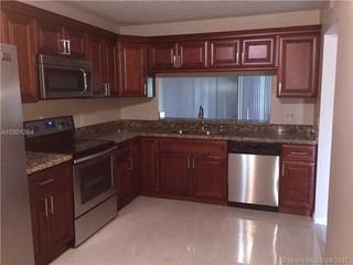 14 Apartments for Rent in Lauderhill, FL - Zumper