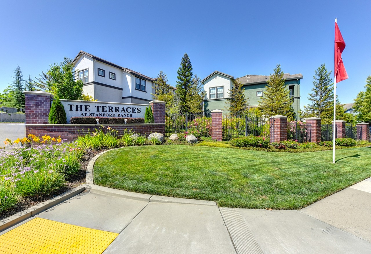 The Terraces At Stanford Ranch · Apartments For Rent. Rocklin Apartments