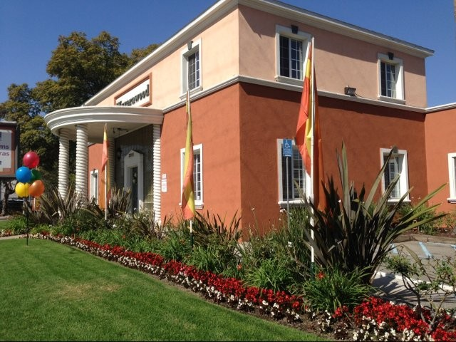 wyvernwood garden apartments for rent - Wyvernwood Garden Apartments