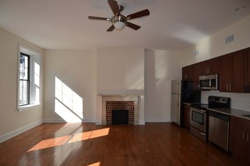 Center City East Philadelphia Apartments For Rent Rentals - Center city apartments