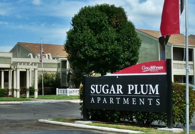 Stunning Sugar Plum Apartments Photos - Design Ideas 2018 ...
