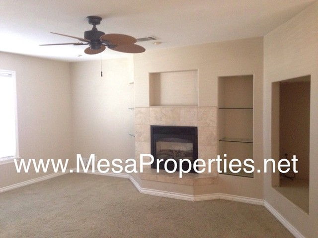 13785 Burning Tree Dr, Victorville, CA 92395 3 Bedroom Apartment for ...
