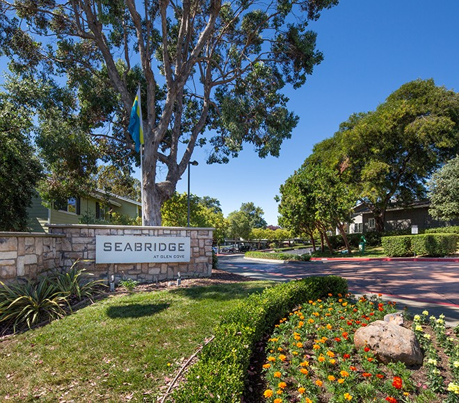 Seabridge at Glen Cove Apartments