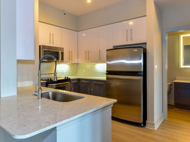 The Waterford on Piedmont Apartments for Rent - 530 Piedmont Ave ...