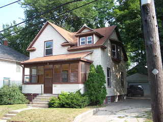 Luxury Apartments for Rent in Baxter, Grand Rapids, MI - Zumper