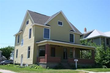 Luxury Apartments for Rent in Grand Rapids, MI - Zumper