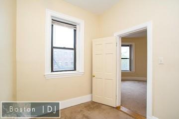 107 Jersey Street #11, Boston, MA 1 Bedroom Apartment For Rent For  $1,995/month   Zumper
