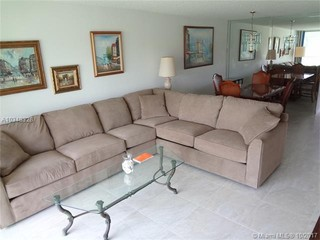 Waterford Park Apartments - 7505 NW 44th St, Lauderhill, FL 33319 ...