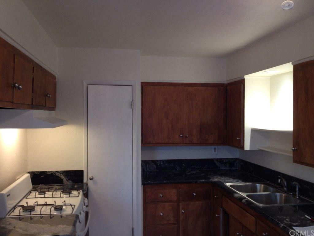 1425 W Stoneridge Ct Ontario CA 91762 1 Bedroom Apartment For 1280x960 1  Bedroom 1 Bath. 1 Bedroom Apartments For Rent In Ontario Ca kitchen cabinets