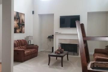 Private Room In Atlanta