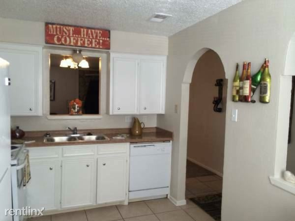 Mission Villas Apartments · Apartments For Rent. Lubbock Apartments