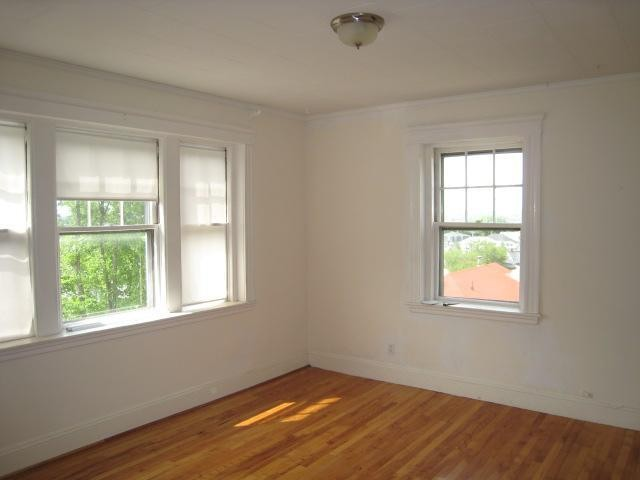 1 bedroom apts in medford ma. medford » south apartments for rent 1 bedroom apts in ma