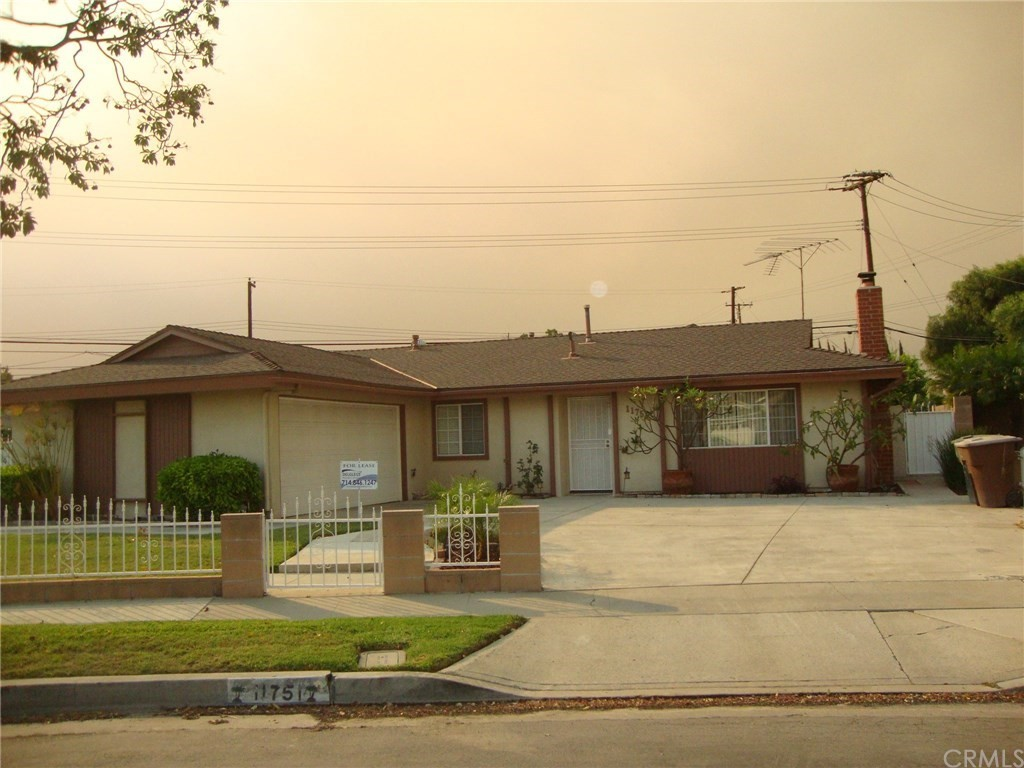 Fine Houses For Rent In Garden Grove Ca Vignette - Brown Nature ...
