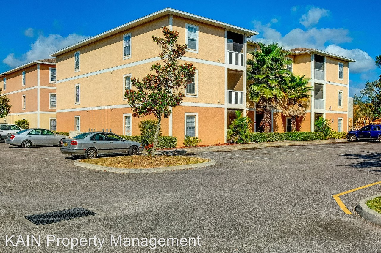 13030 KAIN Palms Ct · Apartments For Rent. Tampa Apartments