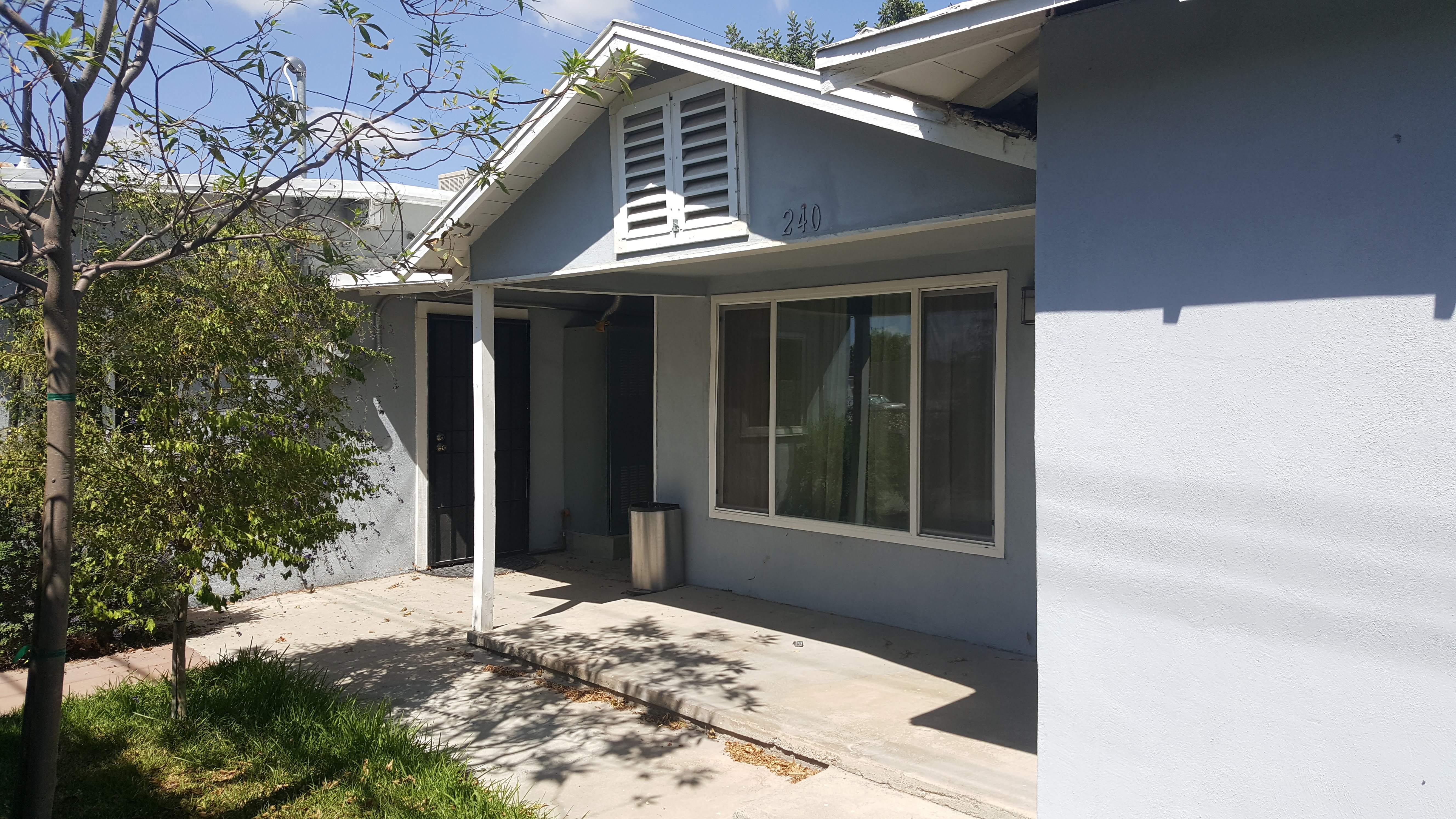 934 n florence ave colton ca apartment rental