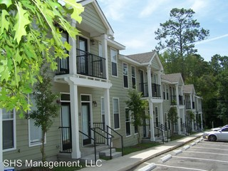 West Wood private homes Apartments for Rent - 213 Westwood Dr ...