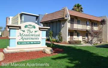 apartment for rent in san marcos california. 233 w. san marcos blvd. apartment for rent in california