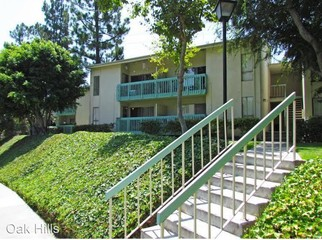 Park Victoria Apartments For Rent Howard Ave Montebello CA - Park victoria apartments