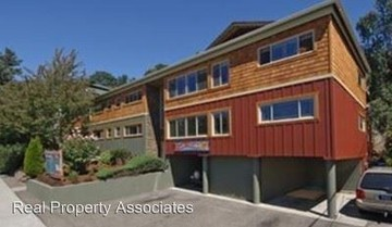 furnished apartments wallingford seattle. 3636 evanston ave n #12 furnished apartments wallingford seattle r