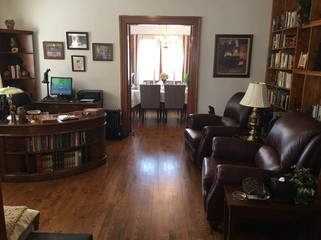 1250 Ashland Ave Dayton Oh 45420 4 Bedroom Apartment For Rent For