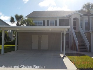 104 Capri Isles Blvd #310 2 Bedroom Apartment for Rent for $1100/month - Zumper : horse and chaise rentals - Sectionals, Sofas & Couches