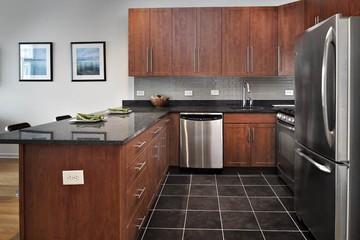 525 apartments for rent in hoboken nj zumper