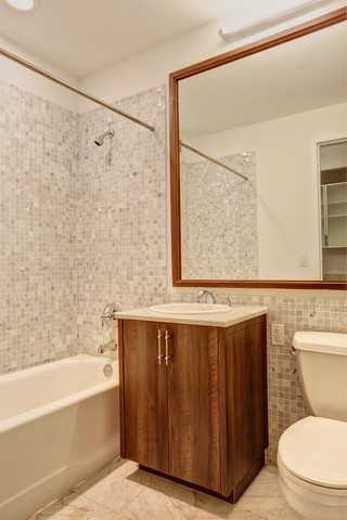 37 wall st 16e new york ny 10005 studio apartment for rent for