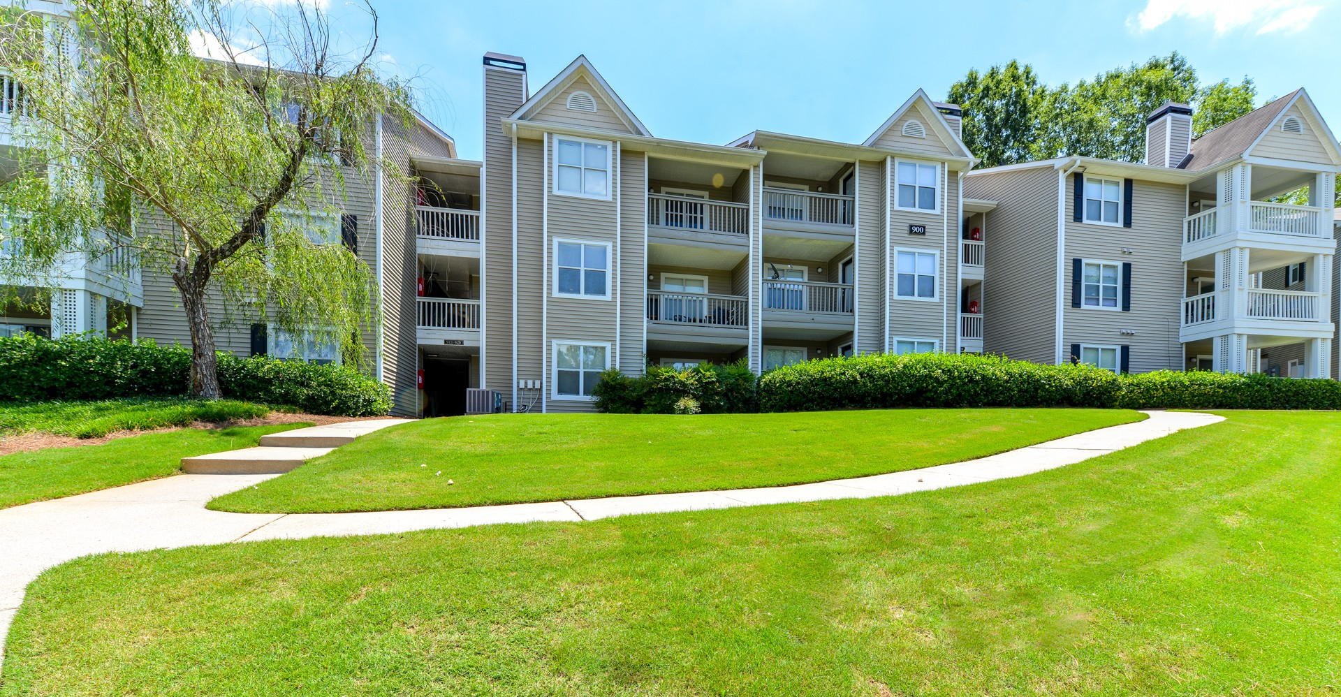 Arbor Place Apartments Douglasville
