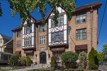 284 orange st new haven ct 06510 1 bedroom apartment for rent for