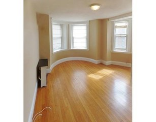 Park Drive Boston, Boston, MA 02215 1 Bedroom Apartment For Rent For  $1,950/month   Zumper