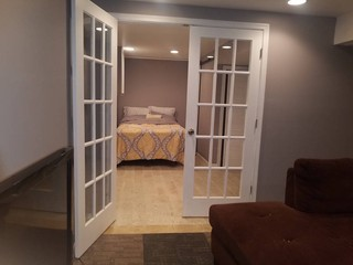 Basement For Rent In Rockville Md short term apartments for rent in aspen hill, md - zumper
