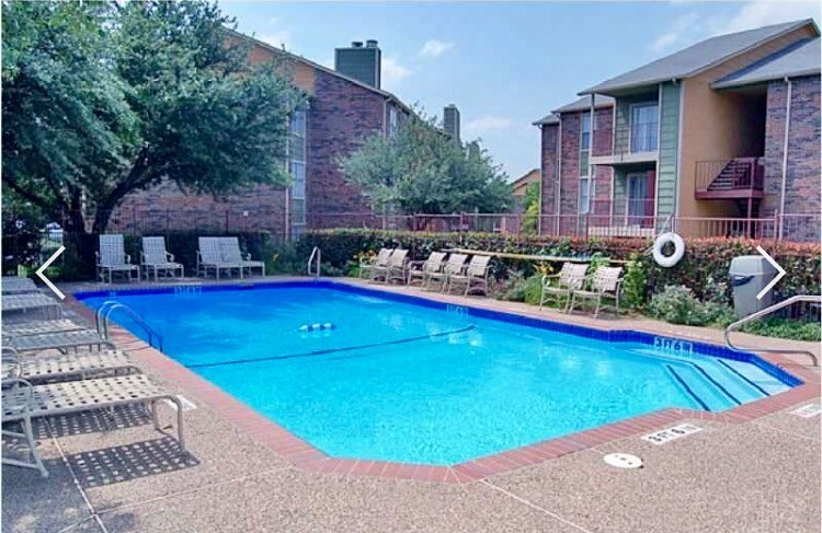 910 apartments in dallas tx avail now