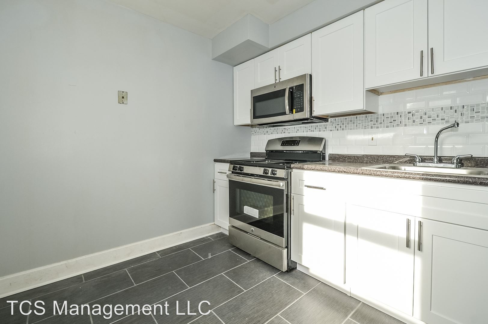 east mount airy philadelphia apartments for rent   rentals  -  crittenden street